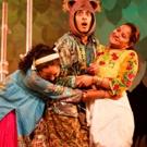 THREE SAT UNDER THE BANYAN TREE Comes To Tara Theatre