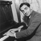 New Website Will Honor Irving Berlin's Legacy Photo