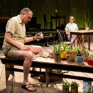 BWW Review: A LESSON FROM ALOES at Hartford Stage Photo
