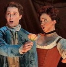 BWW Review: A Stunning & Captivating CANDIDE Maestro Bernstein Would Be So Proud of Photo
