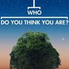 WHO DO YOU THINK YOU ARE? Returns with Josh Duhamel, Mandy Moore, Matthew Morrison & Regina King