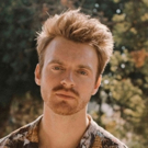 Finneas Unveils New Single 'I Lost A Friend' Out Now Photo