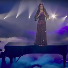 VIDEO: Watch the Music Video for Sarah Brightman's 'Miracle' Featuring Yoshiki Video