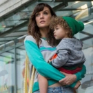 Showtime Orders Second Season of Hit Comedy Series SMILF