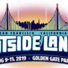 Outside Lands Announces Eager Beaver Pre-Sale Tickets