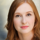 Erin Mackey Joins Ben Lohrberg DREAM WITH ME At Feinstein's/54 Below