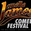 New Acts Announced For Inaugural Janelle James Comedy Festival