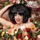 BWW REVIEW: Sydney Symphony Orchestra Presents A Beautiful Backing To MEOW MEOW'S PAN Photo
