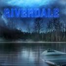 VIDEO: Watch the Bizarrodale Scene from RIVERDALE