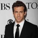 Skydance Media & Netflix to Produce Michael Bay Directed SIX UNDERGROUND Starring Ryan Reynolds