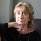 Photo Flash: Remembering Dame Gillian Lynne Photo