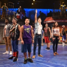 BWW Review: IN THE HEIGHTS Brings the Heat for Orlando Shakes' Season Opener