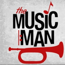 Swarner, Bell, and Soldo to Lead THE MUSIC MAN at The Firehouse Theatre Photo