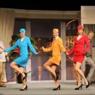 BWW Review: BOEING BOEING at Wroclawski Teatr Komedia
