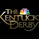 NBC Sports Group Teams with Buzzfeed, Refinery 29, & Snapchat For Kentucky Derby Soci Photo