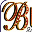 BUYER & CELLAR Comes Fort Wayne Civic Theatre Next Year