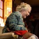 Fionnula Flanagan Will Play Additional Two Weeks in THE FERRYMAN