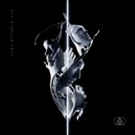 The Glitch Mob Release Highly Anticipated Album SEE WITHOUT EYES Photo