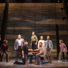 BWW Review: New Home, Same COME FROM AWAY