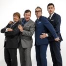 The Kentucky Center And KB Productions Present WHOSE LIVE ANYWAY? Photo