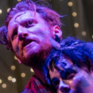 Classic Theatre's: A MIDSUMMER NIGHT'S DREAM Through 10/7