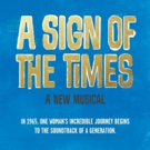 BWW Previews: A SIGN OF THE TIMES at Delaware Theatre Co.