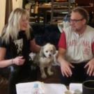 BWW TV: Get an Exclusive Preview of Sherie Rene Scott & Norbert Leo Butz's Upcoming 54 Below Concert