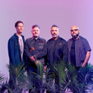 Barenaked Ladies to be Inducted into Canadian Music Hall of Fame at 2018 JUNO Awards