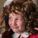 BWW Review: ANNIE at Hale Center Theater Orem is Optimistic