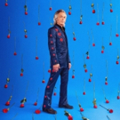 Jim Lauderdale Announces New Record, Shares First Song Featuring Elizabeth Cook Photo