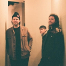 Wild Pink Premiere New Song COACHES WHO CRY