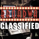 Find Your Next Great Theatre Job Before the Holidays in this Week's BroadwayWorld Classifieds, 11/27