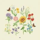 gnash Releases Debut Album 'we'