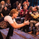 BWW Review: COME FROM AWAY is a Stunning Show of Community Photo