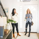 HGTV Announces New Series, FARMHOUSE FIXER, CHRISTINA ON THE COAST, and More During TCA