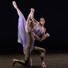 VIDEO: Natalia Osipova & David Hallberg in Alexei Ratmansky's Valse Triste Photo