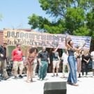 OSF To Celebrate Juneteenth Photo