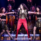 BWW Review: ON YOUR FEET at The Overture Photo