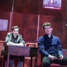 Photo Flash: First Look at the UK Tour of NOUGHTS AND CROSSES