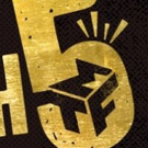 Musical Theatre Factory Presents HIGH 5: Celebrating 5 Years Of Being Down To FAC Photo