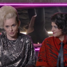 VIDEO: Go Behind the Scenes with the Women of GLOW in this Newly Released Featurette