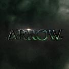 VIDEO: The CW Shares ARROW 'Life Sentence' Scene