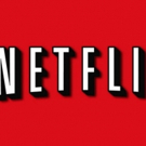 Netflix to Launch Romantic Comedy as Its Next French Original Series