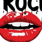 NTPA Repertory Announces Creative Team For THE ROCKY HORROR SHOW