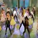 BWW TV EXCLUSIVE: Hairspray's Alternate Ending!