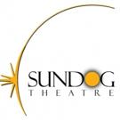 A CHRISTMAS CAROL, BABY and More Set for Sundog Theatre's 2017-18 Season Photo