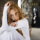 Irish Singer/Songwriter Lisa Lambe Releases 'These Eyes'