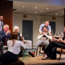 Review Roundup: What Did Critics THE ENGAGEMENT PARTY at Hartford Stage?