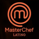 Telemundo's MASTERCHEF LATINO Premieres as No. 1 Spanish-Language Program on Sunday