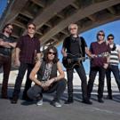 Foreigner Announces Massive Reunion Concert August 4